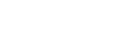 Your Energy Your Way